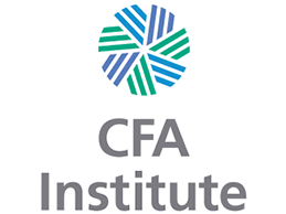 MY CFA – USA